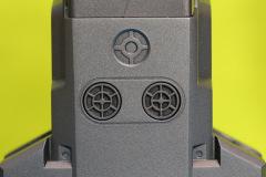 SJRC-F11-4K-Pro-fake-sensors