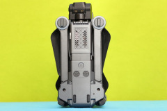 SJRC-F11-4K-Pro-folded-view-bottom