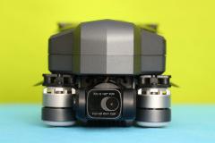 SJRC-F11-4K-Pro-folded-view-front