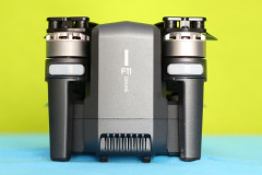SJRC-F11-4K-Pro-folded-view-rear
