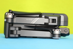SJRC-F11-4K-Pro-folded-view-side