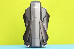 SJRC-F11-4K-Pro-folded-view-top