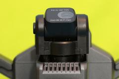 SJRC-F11-4K-Pro-gimbal-2-axis