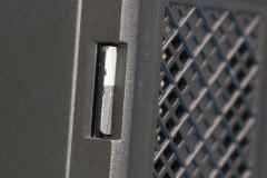 SJRC-F11-4K-Pro-micro-SD-slot