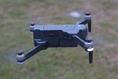 SJRC-F11-4K-Pro-outdoor_hovering_test
