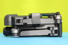 SJRC-F11-4K-Pro-prop-protector