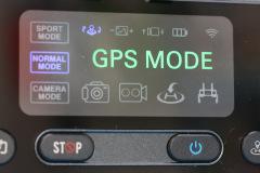 SJRC-F11-4K-Pro-remote-controller-display