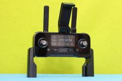 SJRC-F11-4K-Pro-remote-controller-unfolded