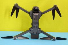 SJRC-F11-4K-Pro-view-bottom
