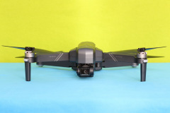 SJRC-F11-4K-Pro-view-front