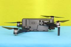 SJRC-F11-4K-Pro-view-side
