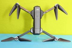 SJRC-F11-4K-Pro-view-top