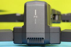 SJRC-F11-4K-Pro
