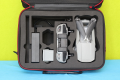 Skyreat_Mavic_Air2_case_loaded_with_parts