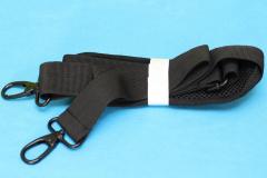 Skyreat_Mavic_Air2_case_shoulder_strap