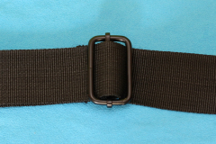 Skyreat_Mavic_Air2_case_shoulder_strap_adjustement