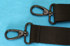 Skyreat_Mavic_Air2_case_shoulder_strap_clips