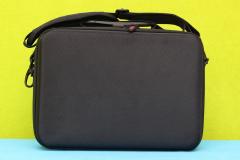 Skyreat_Mavic_Air2_case_with_shoulder_strap