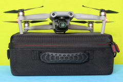 Skyreat_Mavic_Air2_drone_case