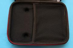 Skyreat_Mavic_Mini_case_accessories_compartment