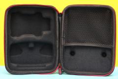 Skyreat_Mavic_Mini_case_compartments