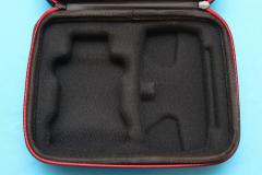Skyreat_Mavic_Mini_case_drone_rc_compartments