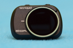 thumbs_Skyreat_Mavic_Mini_ND_filters_view_front