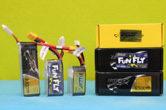 Tattu_FPV-batteries-lineup