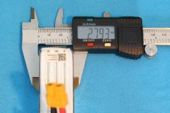 Tattu_LIPO-4S-2300mAh-45C-size-height