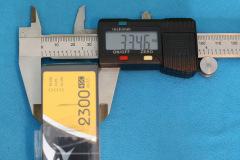 Tattu_LIPO-4S-2300mAh-45C-size-width