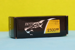 Tattu_LIPO-4S-2300mAh-box