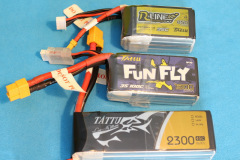 Tattu_LIPO-FPV-drone-batteries