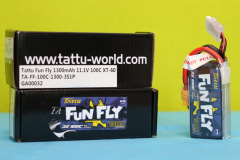 Tattu_LIPO-FunFly-3s-1300mAh-100C-battery