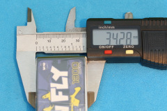 Tattu_LIPO-FunFly-3s-1300mAh-100C-size-width