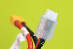 Tattu_LIPO-FunFly-3s-1300mAh-balance-plug