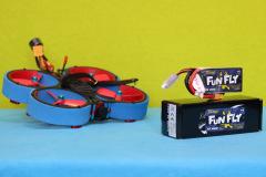 Tattu_LIPO-FunFly-3s-1300mAh-battery-for-3inch-drones