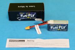 Tattu_LIPO-FunFly-3s-1300mAh-box-content