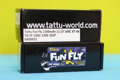 Tattu_LIPO-FunFly-3s-1300mAh-box