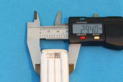 Tattu_LIPO-Rline-4s-850mAh-95C-size-height