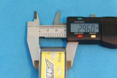 Tattu_LIPO-Rline-4s-850mAh-95C-size-width
