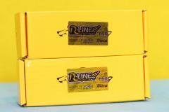 Tattu_LIPO-Rline-4s-850mAh-battery-box