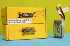 Tattu_LIPO-Rline-4s-850mAh-for-small-FPV-drones