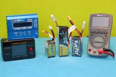 Tattu_LIPO_batteries_test