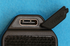 Ulanzi_DR-01_charging_port