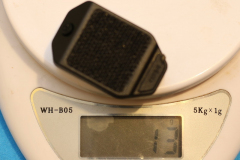 Ulanzi_DR-01_weight_13_grams
