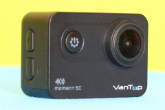 Vantop_Moment_5C_4K