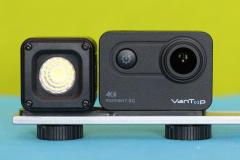 Vantop_Moment_5C_LED_light