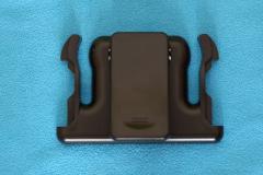 Vantop_Moment_5C_accessory_belt_clip