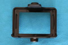 Vantop_Moment_5C_accessory_mount_frame