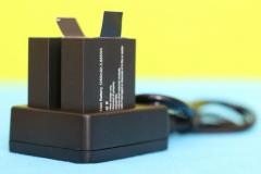 Vantop_Moment_5C_battery_charger